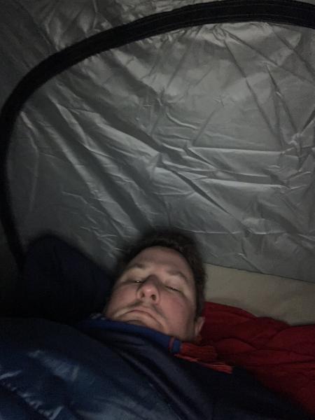 Cassock-Sleep-Out-2021