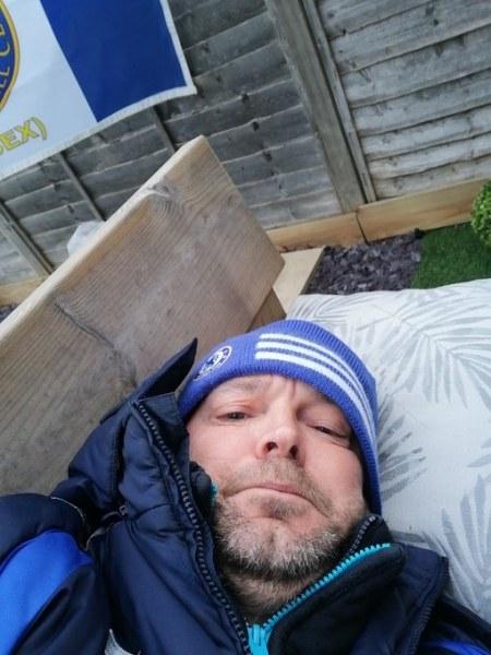 Mark-Glover-Sleep-Out-2021