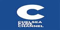 Chelsea fans channel