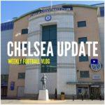 chelsea-update-sh