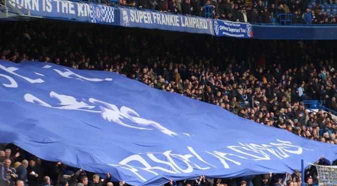 Supporters Meet The Premier League