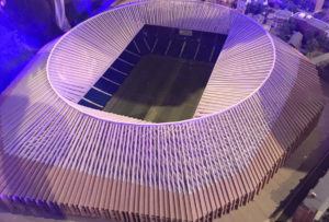 model-of-future-stamford-bridge