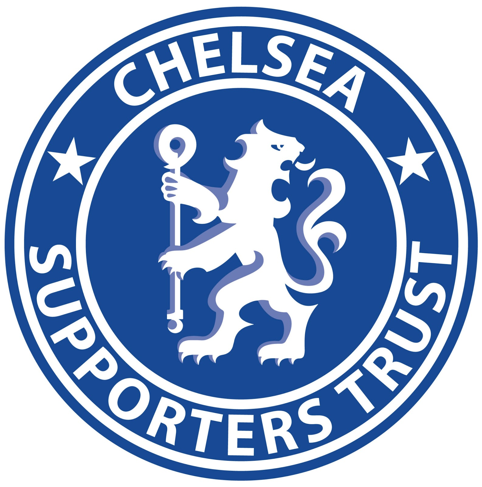 Chelsea FC Statement by Bruce Buck