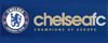 chelseafc_100