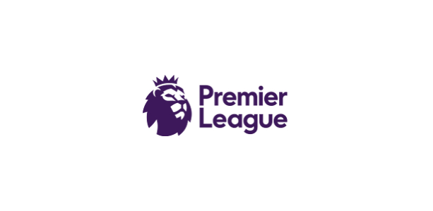 Chelsea Supporters' Trust meets with the Premier League