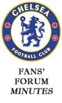 fans_forum_minutes_89