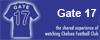 gate_17_100