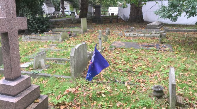 JACK WHITLEY MEMORIAL TO BE UNVEILED