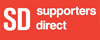 supporters_direct_100