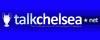 talkchelsea_100